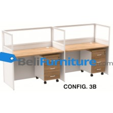 Grand Furniture Config 3 B
