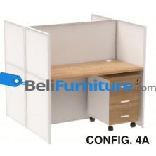 Grand Furniture Config 4 A