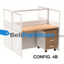 Grand Furniture Config 4 B