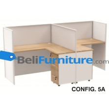 Grand Furniture Config 5 A