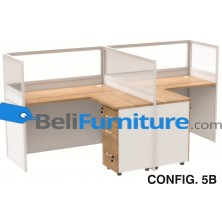 Grand Furniture Config 5 B