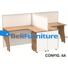 Grand Furniture Config 6 A
