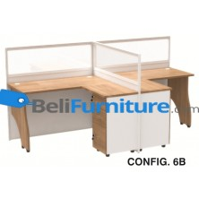 Grand Furniture Config 6 B