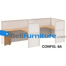 Grand Furniture Config 8 A