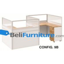 Grand Furniture Config 9 B