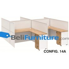 Grand Furniture Config 14 A