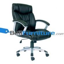 Kursi Direktur Chairman PC 9430