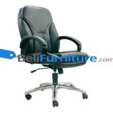 Kursi Staff/Manager Chairman PC 9630