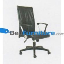 Kursi Staff/Manager Chairman PC 9730 BA