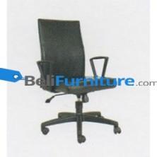 Kursi Staff/Manager Chairman PC 9830 BAC