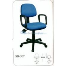 Office Furniture Subaru SB-307