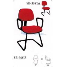 Office Furniture Subaru SB-308 U Vistor