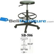 Kursi Bar Subaru SB 506