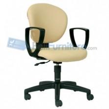 Kursi Staff/Manager Chairman SC-1607 A