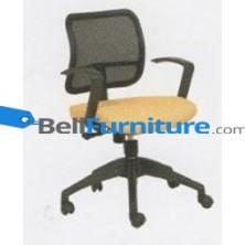 Kursi Staff/Manager Chairman SC 2108