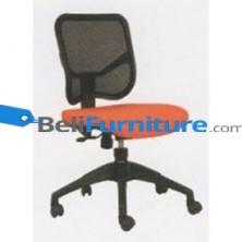Kursi Sekretaris Chairman SC 2209 B