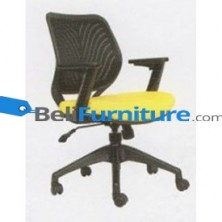 Kursi Sekretaris Chairman SC 2308