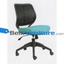 Kursi Sekretaris Chairman SC 2309