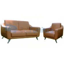 Luxury SOFA TIFANNY SET 2 1 1