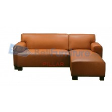 Luxury SOFA HARCOURT SET L