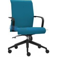 Office Furniture Inviti Seven I N - TC