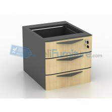 Office Furniture Modera SHD 7338 (03)