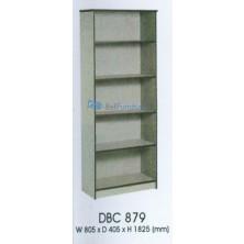 Indachi DBC.879