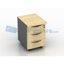 Office Furniture Modera SMD 7331