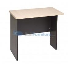 Office Furniture Spazio SR 800 (R/L)