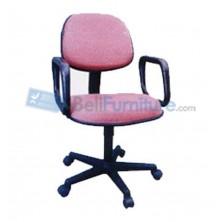 Office Furniture Tiger T-102