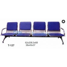 Office Furniture Tiger YT-127