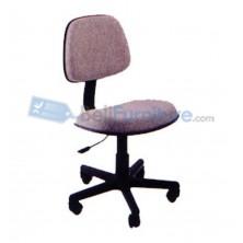 Office Furniture Tiger T-201