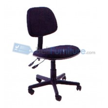 Office Furniture Tiger T-201 DL
