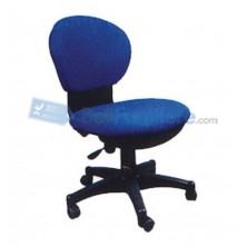 Office Furniture Tiger T-205