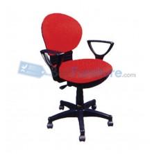 Office Furniture Tiger T-206