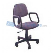 Office Furniture Tiger T-301