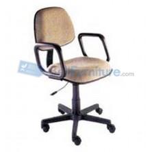 Office Furniture Tiger T-502