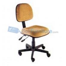 Office Furniture Tiger T-503 DL