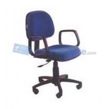 Office Furniture Tiger T-506