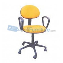 Office Furniture Tiger T-98 A