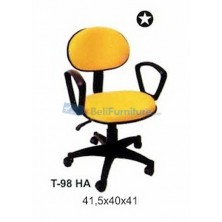 Office Furniture Tiger T-98 HA
