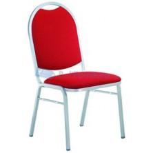 Chitose TARO-O (Original)/ Seat