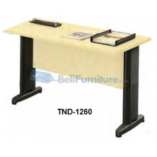 Office Furniture Dino Meja Kantor Torino  TND 1260