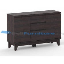 Credenza Grand Furniture Toraja SB 120