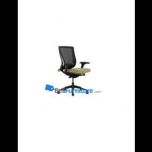 Kursi Staff/Manager HighPoint TRIUM MIDBACK - TRM002