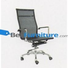 Kursi Staff/Manager Chairman TS 0001