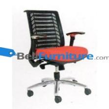 Kursi Staff/Manager Chairman TS 01603