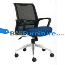 Kursi Staff/Manager Chairman TS 01803 BA