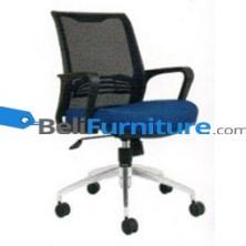 Kursi Staff/Manager Chairman TS 01803 B