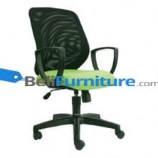 Kursi Staff/Manager Chairman TS 0707
